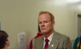 Половое воспитание 2 сезон 6 серия смотреть онлайн